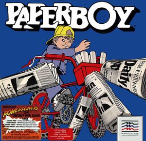 Paperboy_Apple2_Box