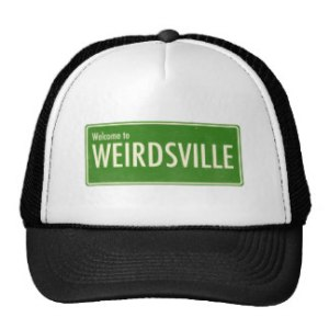welcome_to_weirdsville_hat-r8d08626c61c841c0850434e3d79a40f5_v9wfy_8byvr_324