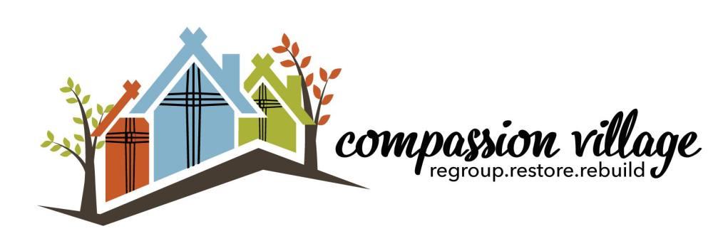 compassion-village