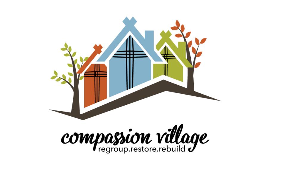 compassion_edit-1-1000x600